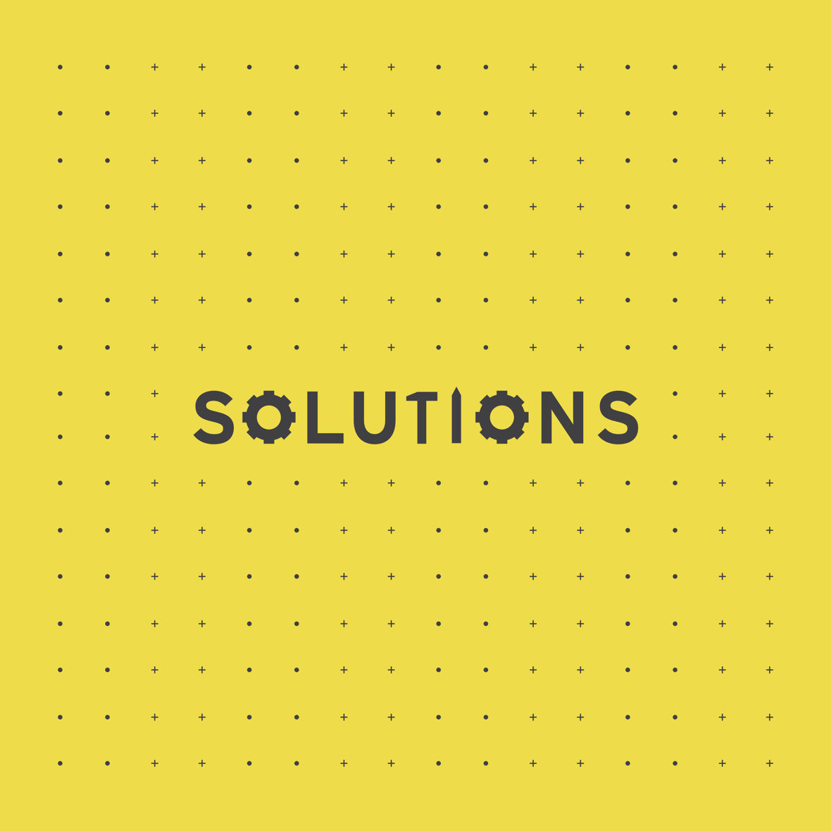 Design Foundry Headlines Solutions