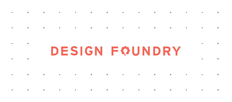 Design Foundry - OTHER STUDIO
